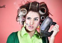 7 признаков неряшливости