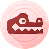Гороскоп 2018 индейцев майя крокодил