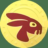 Гороскоп 2018 индейцев майя кроли
