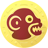 Гороскоп 2018 индейцев майя обезьяна