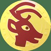 Гороскоп 2018 индейцев майя олень