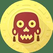 Гороскоп 2018 индейцев майя смерть