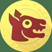 Гороскоп 2018 индейцев майя собака