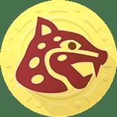 Гороскоп 2018 индейцев майя ягуар
