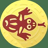Гороскоп 2018 индейцев майя ящерица