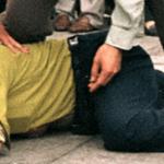Преследование Фалунь Дафа в Китае