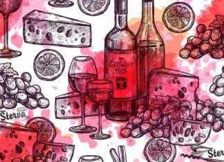 8 мифов про алкоголь, в которые мы верим-