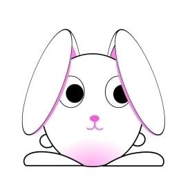 Гороскоп на 2018 год для Кота (Кролика)