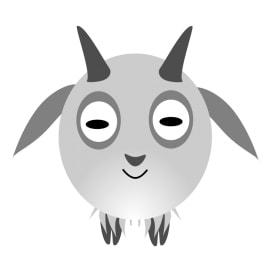 Гороскоп на 2018 год для Козы (Овцы)