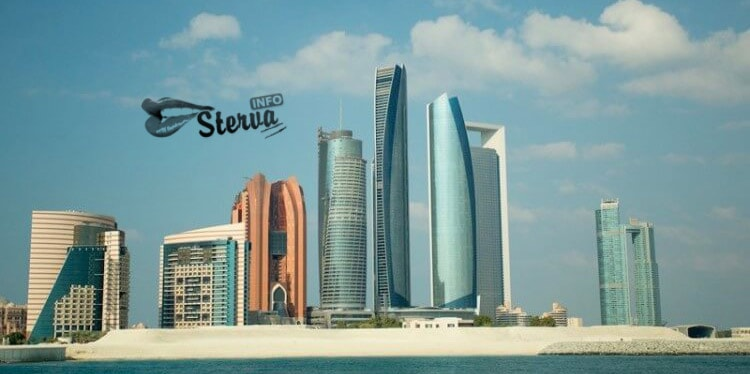 Куда переехать жить ОАЭ