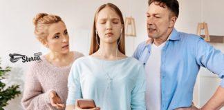 7 признаков того, что родители неправильно вас воспитывали
