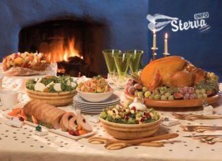 Что приготовить на Рождество 12 рецептов