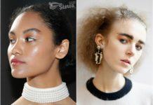 Как подобрать брови по форме лица правила и советы