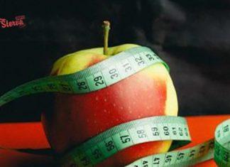 Как снизить аппетит, чтобы похудеть 10 советов