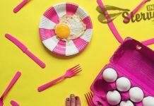 Как справиться с гормонами 7 основных врагов похудения