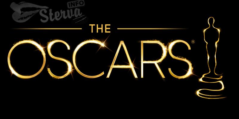 Оскар 2018 список номинантов