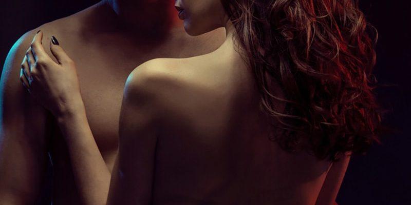 Секс после долгого воздержания могут быть проблемы