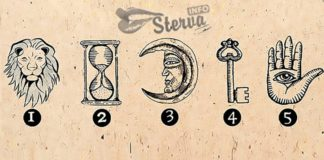 Выберите свой алхимический символ и узнайте, что нужно вашей душе