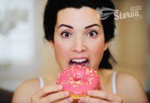 Есть ли у вас зависимость от сахара