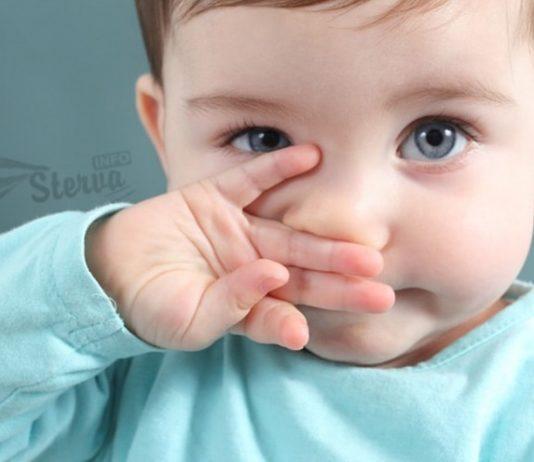 Насморк не проходит 8 главных ошибок в лечении заложенного носа