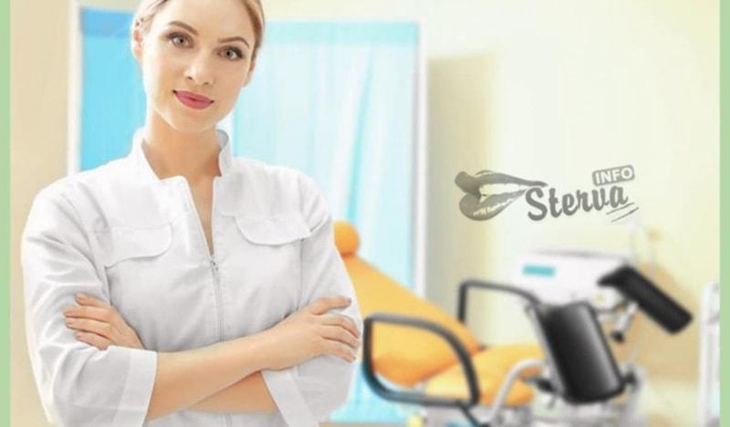 5 вещей, которые бесят гинекологов в пациентках