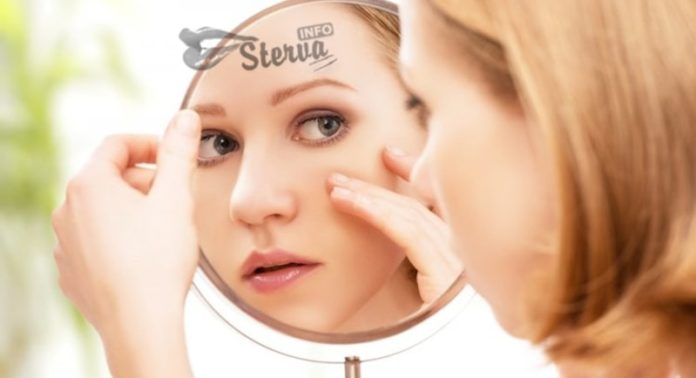 7 болезней, о которых расскажут ваши глаза