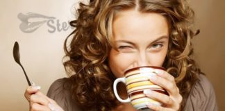 Как перестать себя накручивать и научиться мыслить позитивно