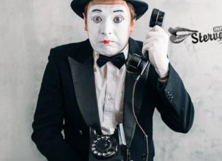Розыгрыши на 1 апреля по телефону проведи время с шутками