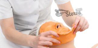 Альгинатная маска 3 лучших рецепта, которые легко повторить в домашних условиях