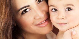 Как определить пол ребенка народными методами