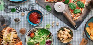 Майские праздники 2018 ТОП-10 рецептов для пикника (фото)