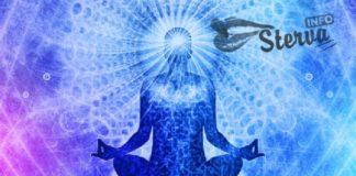 11 ПРИЗНАКОВ ТОГО, ЧТО С НАМИ ПЫТАЕТСЯ СВЯЗАТЬСЯ НАША «ВЫСШАЯ» ЛИЧНОСТЬ