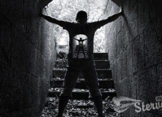 7 УРОВНЕЙ ДУХОВНОСТИ – НА КАКОМ ИЗ НИХ НАХОДИТЕСЬ ВЫ