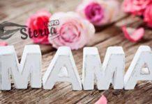 День Матери Празник Поздравления Украина