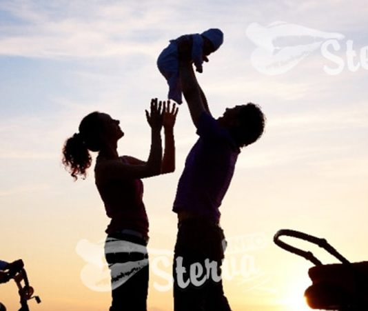СОВМЕСТИМОСТЬ ИМЕН ДЕТЕЙ И РОДИТЕЛЕЙ КАК ОПРЕДЕЛИТЬ С ПОМОЩЬЮ НУМЕРОЛОГИИ