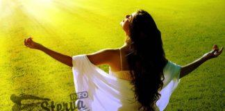 духовные ванны польза и для чего они нужны