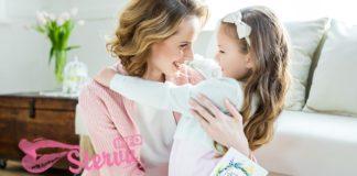 смс поздравления, с Днем Матери, стихи маме