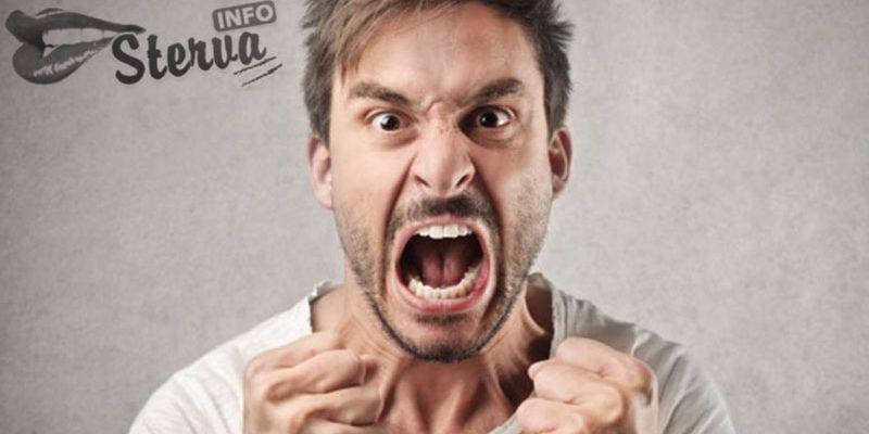 16 предупреждающих знаков того что вы общаетесь со злым человеком