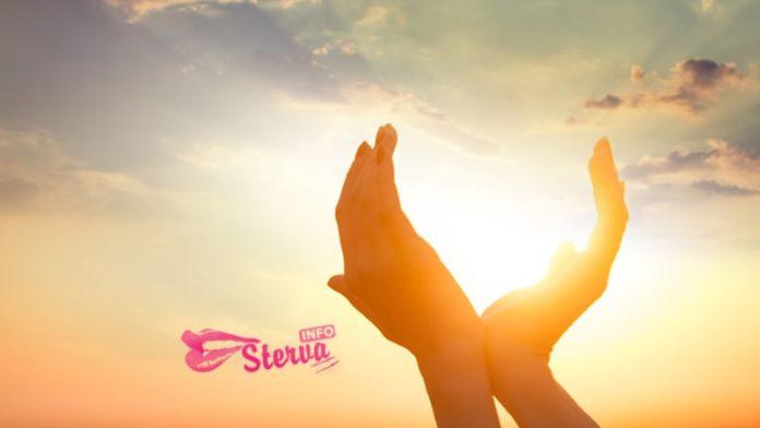 День летнего солнцестояния 2018 дата, значение и традиции дня