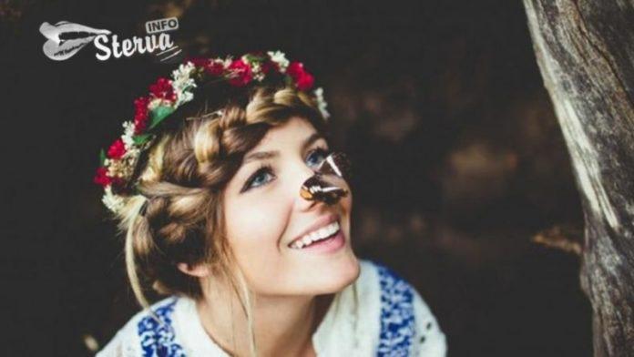 Ивана Купала стихи и поздравления с праздником
