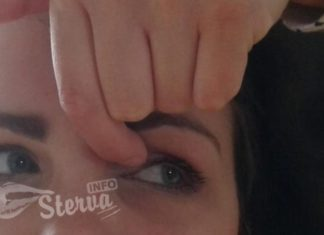 Выбросьте свои очки! Тысячи людей уже улучшили свое зрение, используя эту технику