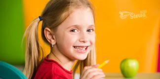 4 способа усадить ребенка за уроки без нервов гениальные советы психолога