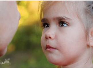 7 ошибок воспитания, которые мешают детям стать лидерами