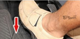 8 водительских привычек, которые буквально убивают ваш автомобиль