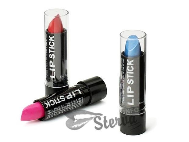 Stargazer Lipstick 103 c