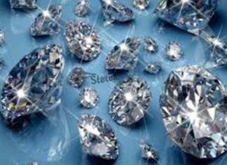 алмазы к чему снится по соннику миллера