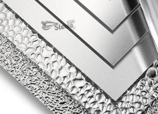 алюминий к чему снится по соннику миллера