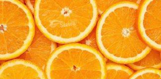 апельсины к чему снится по соннику миллера
