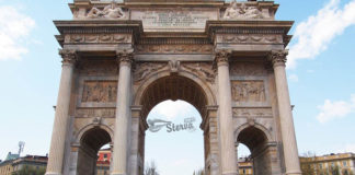 арка к чему снится по соннику миллера