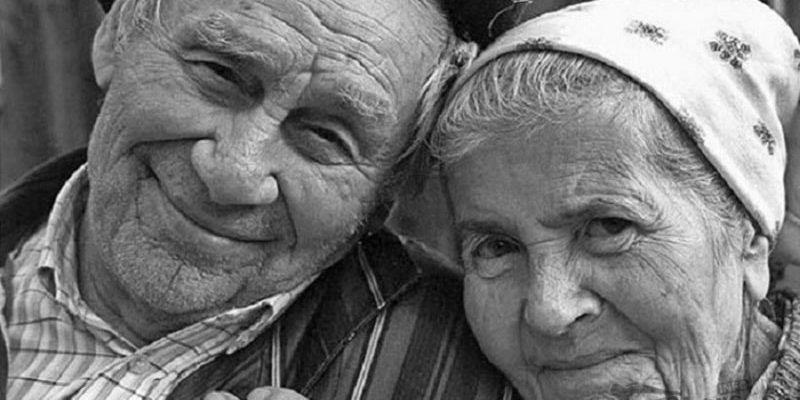 бабушка дедушка к чему снится по соннику миллера